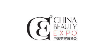 China Beauty Expo 2019 5/20 ~ 5/22|King San-You