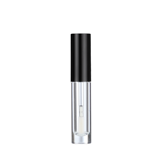 Thick Wall Lip Gloss Bottle