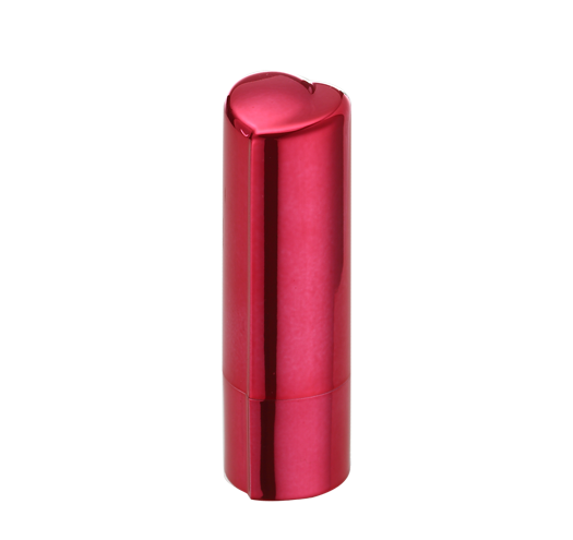 Heart Shape Lipstick Container