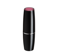 Customization Cap Top Lipstick Container