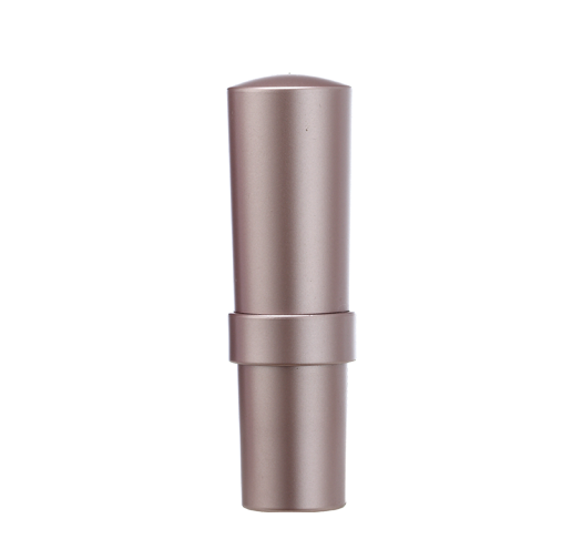 Inverted Cone Shape Lipstick Container