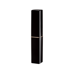 Slim Square Shape Lipstick Container