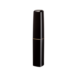 slim lipstick tube
