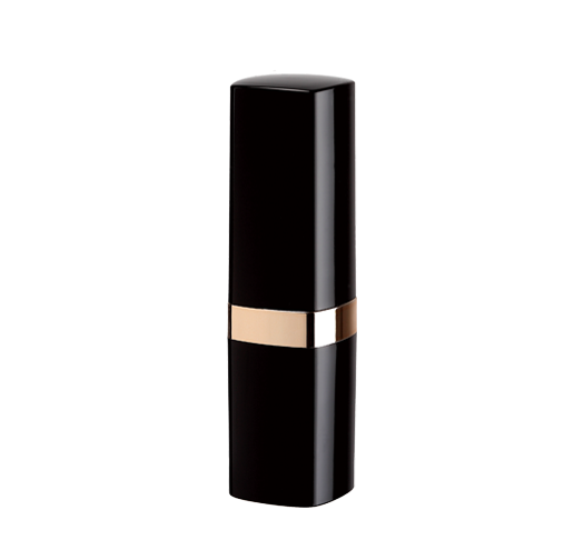 Longer Cap Classic Square Lipstick